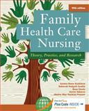 Family Health Care Nursing, Joanna Rowe Kaakinen and Deborah Padgett Coehlo, 080363921X