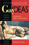 Gay Ideas 9780807079218