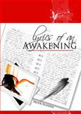 Lyrics of an Awakening, Blander, Brook , 0976759217