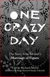 One Crazy Day, Richard Morris, 1490389210