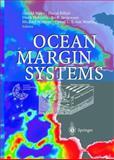 Ocean Margin Systems, , 3540439218