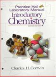 Introductory Chemistry, Corwin, Charles H., 0139089225