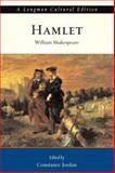 Hamlet 9780321149220