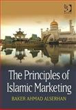 The Principles of Islamic Marketing 9780566089220