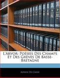 L' Arvor, Adrien De Carné, 1141799227