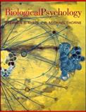 Biological Psychology, Klein, Stephen B. and Thorne, B. Michael, 0716799227