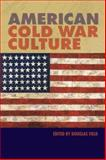 American Cold War Culture 9780748619221