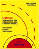 Strategic Reading in the Content Areas : Creating a Thinking Environment, Billmeyer, Rachel, 0971129223