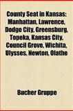County Seat in Kansas, Bcher Gruppe, 115878922X