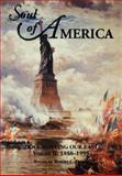 Soul of America, Cathy Lavender, 1555919227