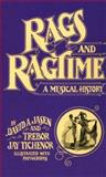 Rags and Ragtime 9780486259222
