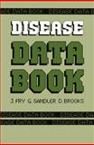 Disease Data Book 9780852009222