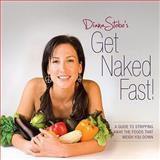 Get Naked Fast!, Diana Stobo, 0984089225