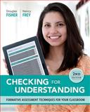 Checking for Understanding 2nd Edition