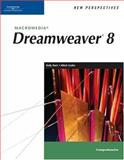Macromedia Dreamweaver 8, Hart, Kelly and Geller, Mitch, 1418839221