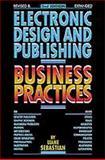 Electronic Design and Publishing, Liane Sebastian, 1880559226