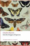 On the Origin of Species, Charles Darwin, 0199219222
