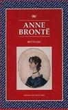Anne Bronte, Jay, Betty, 0746309228