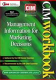 Management Information for Marketing Decisions, Hines, 0750649224
