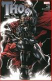 Thor by Kieron Gillen Ultimate Collection, Kieron Gillen, 0785159223