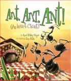 Ant, Ant, Ant!, April Pulley Sayre, 1559719222