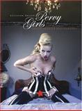 Pervy Girls, Christine Kessler, 393670922X