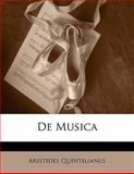 De Music, Aristides Quintilianus, 1141689227