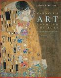 Gardner's Art Through the Ages : A Concise History of Western Art, Kleiner, Fred S. and Mamiya, Christin J., 142406922X