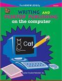 Writing and Desktop Publishing on the Computer, Marsha Lifter, 1557349223