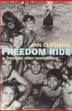 Freedom Ride 9781864489224