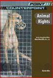 Animal Rights 9780791079225