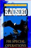 Blindsided, Michael M. Clarke, 1401049222