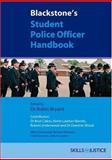 Blackstone's Student Police Officer Handbook, , 0199289220