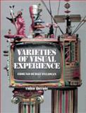 Varieties of Visual Experience, Feldman, Edmund B., 0810939223