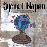 Stencil Nation, Russell Howze, 1933149221