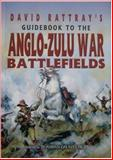 David Rattray's Guide to the Zulu War, David Rattray, 0850529220