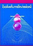 Computer Aided Drafting with Computervision, Valentino, James V., 0030009227