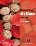 Haematology at a Glance 4th Edition