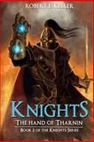 Knights, Robert E. Keller, 1494709228