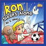 Ron Sleeps Alone, S. Adler, 1500499226