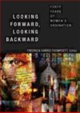 Looking Forward, Looking Backward, , 0819229229
