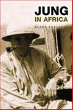 Jung in Africa, Burleson, Blake, 0826469221