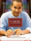 Inside High School Reform : Making the Changes That Matter, Horowitz, Jordan, 0914409220