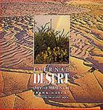 Eternal Desert, Frank Waters, 0916179222