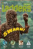Swarm!, Stephanie Harvey and National Geographic Learning Staff, 1285359224