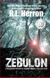 Zebulon, R. L. Herron, 1475299222