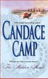 The Hidden Heart, Candace Camp, 1551669226