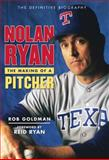 Nolan Ryan, Rob Goldman, 1600789226