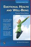 Emotional Health and Well-Being, Emily Gajewski and Jan Alcoe, 1938549228