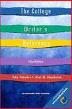 The College Writer's Reference and Companion Website Access Card 9780130429230
